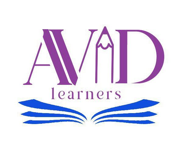 Avid Learners Academy